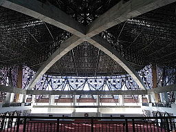 Masjid Raya Sumatera Barat  Wikipedia bahasa Indonesia