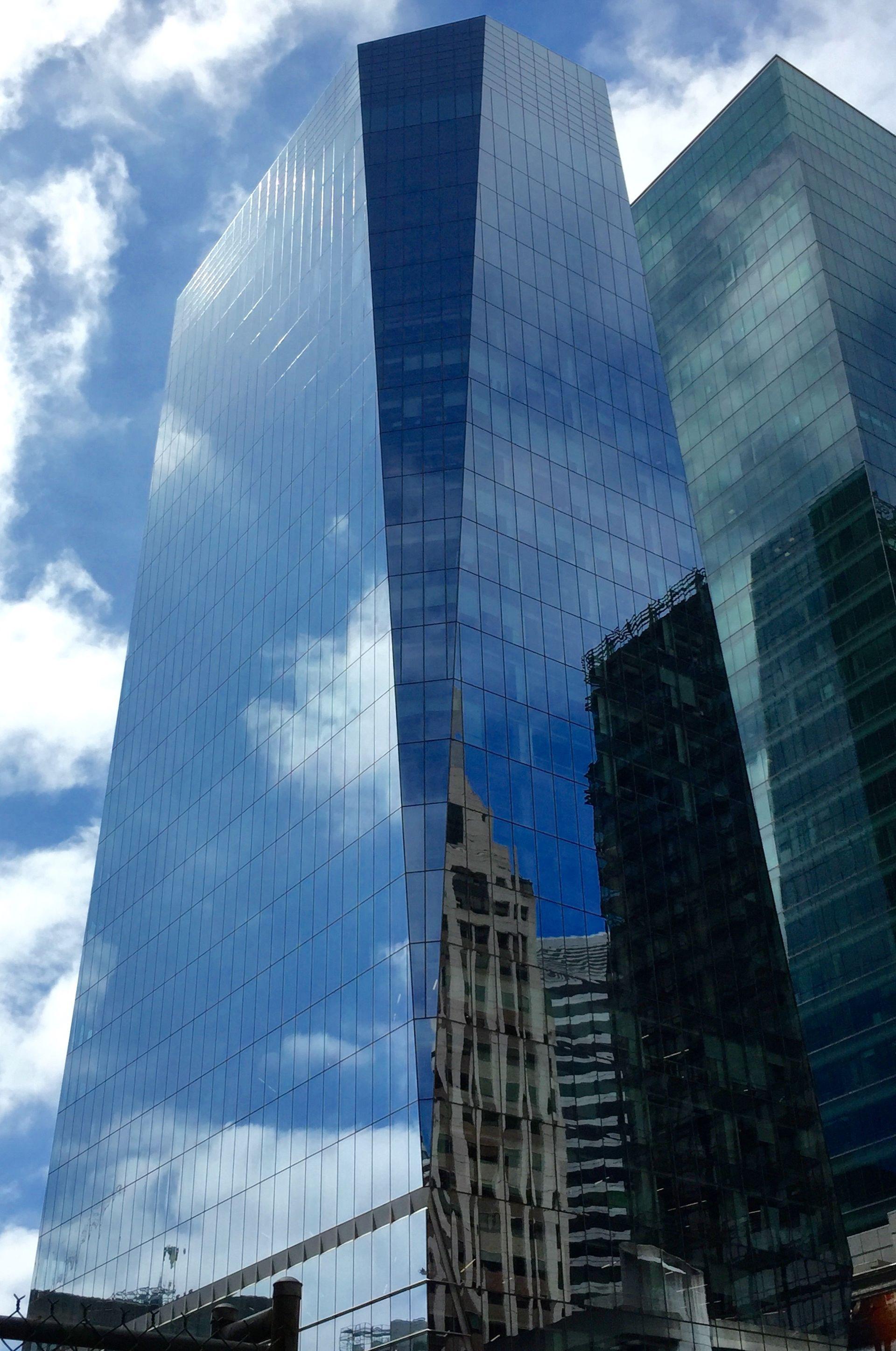 Architectural Glass and Aluminum  Wikipedia
