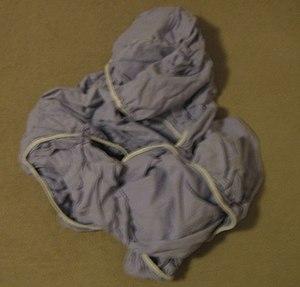 628px-Bedsheet