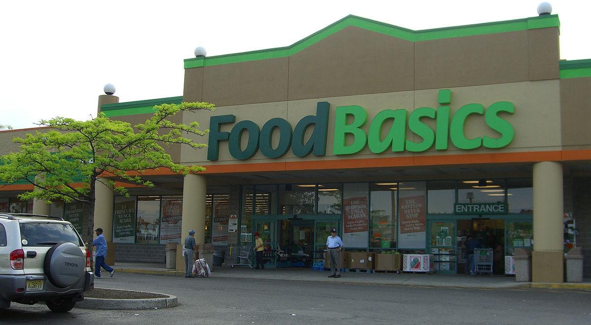 Family Dollar New Store