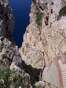 Alghero  Wikipedia