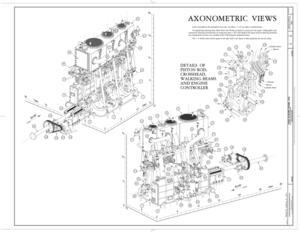 Park Steam Engine Steam Power wiring diagram ~ ODICIS.ORG