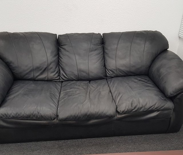 Casting Couch Wikipedia