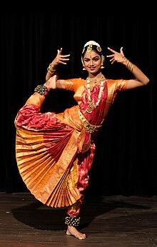 Bharata Natyam Performance DS.jpg