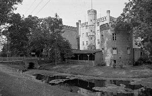 Bundesarchiv B 145 Bild-F088954-0002, Letzling...