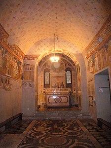 Santi Quattro Coronati Wikip 233 Dia A Enciclop 233 Dia Livre