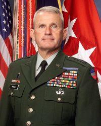 Dan K. McNeill  Wikipedia