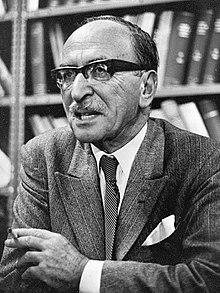 Nobel De Litterature En 1971 : nobel, litterature, Dennis, Gabor, Wikipédia
