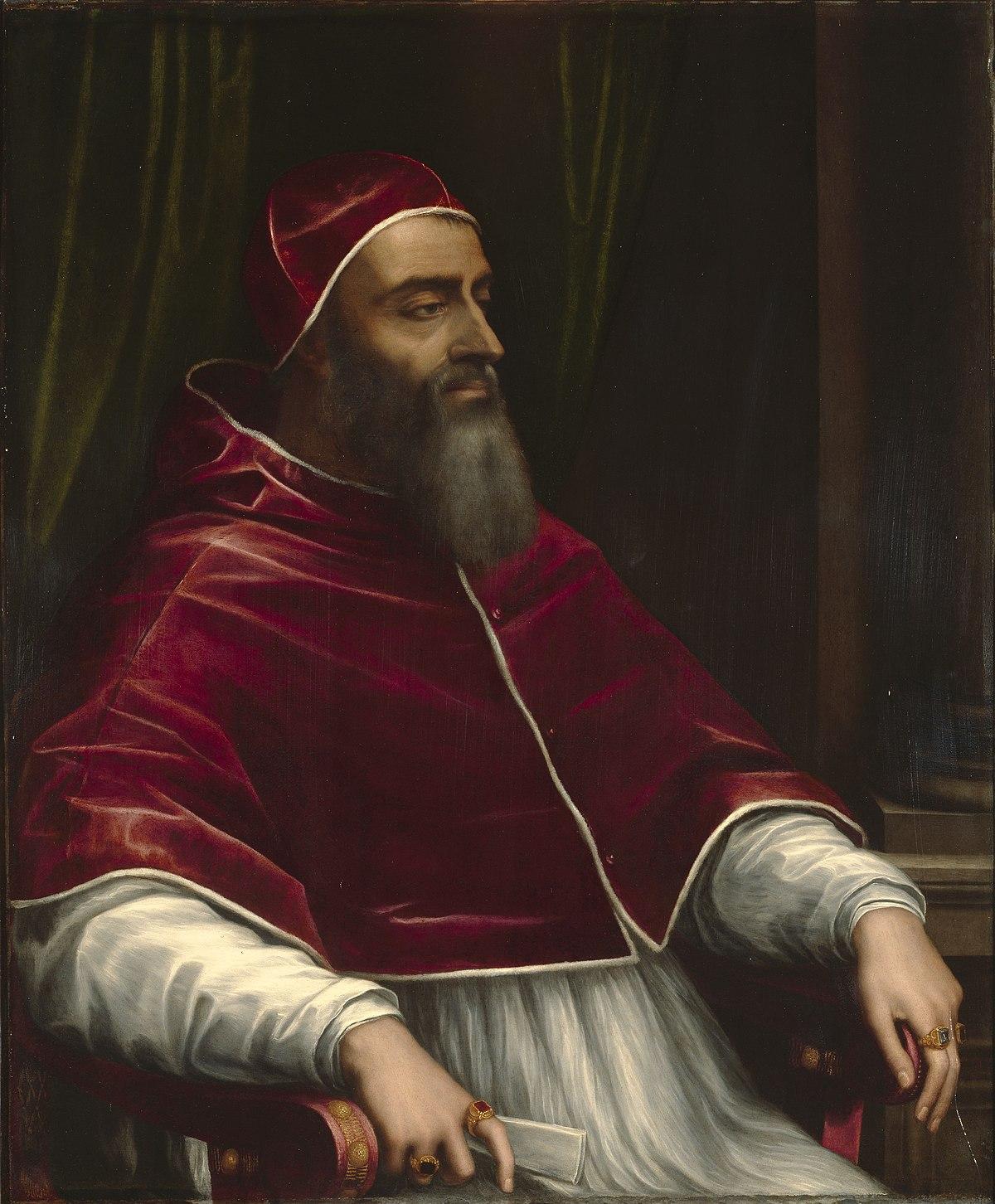 King Francis Ii Illegitimate Child : francis, illegitimate, child, Clement, Wikipedia