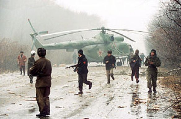 https://i0.wp.com/upload.wikimedia.org/wikipedia/commons/thumb/6/6a/Evstafiev-helicopter-shot-down.jpg/300px-Evstafiev-helicopter-shot-down.jpg?resize=584%2C385