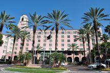 Vinoy Park Hotel - Wikipedia
