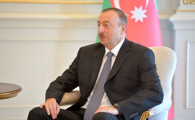Ilham Aliyev (2015-06-13)