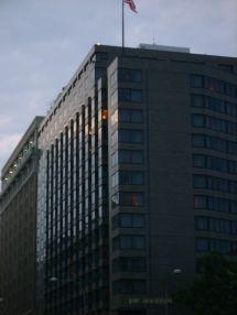 Jw Marriott Hotels - Wikipedia
