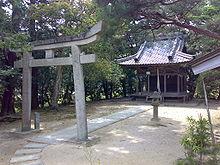 鬼室福信とは - goo Wikipedia (ウィキペディア)