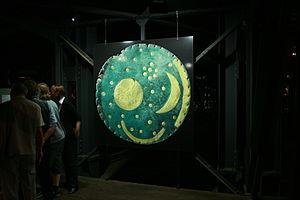 Sternstunden - Wunder des Sonnensystems, Ausst...