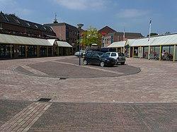 Nieuwendijk Altena  Wikipedia