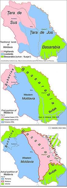 Fleuve De Pologne En 4 Lettres : fleuve, pologne, lettres, Moldavie, Wikipédia