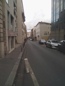 Rue Du Ral-beuret Wikipdia