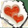 Saint Valentin Wikipédia