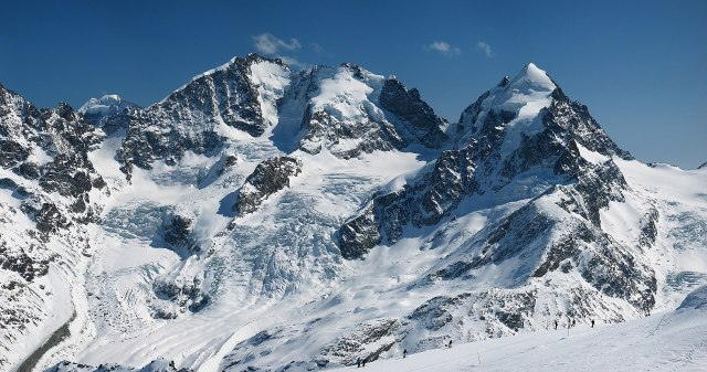 Image result for alpine Mountain