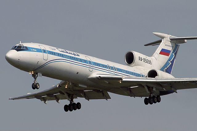 https://i0.wp.com/upload.wikimedia.org/wikipedia/commons/thumb/6/6a/Tupolev_Tu-154M%2C_Siberia_Airlines_AN0558517.jpg/640px-Tupolev_Tu-154M%2C_Siberia_Airlines_AN0558517.jpg