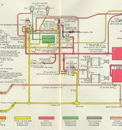 westinghouse thermostat wiring diagram [ 1200 x 734 Pixel ]