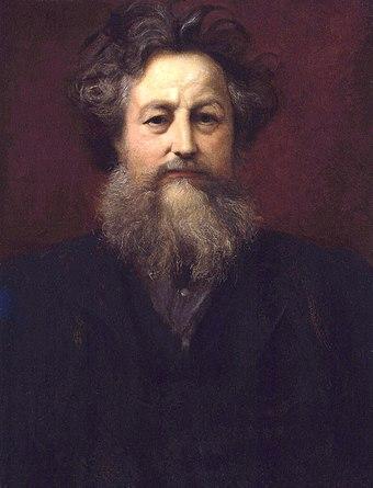 William Hardie Craftsman Wikipedia