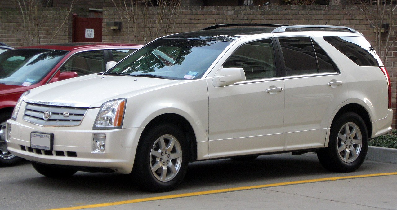 hight resolution of file 1st cadillac srx 04 10 2011 jpg wikimedia commons rh commons wikimedia org cadillac cts