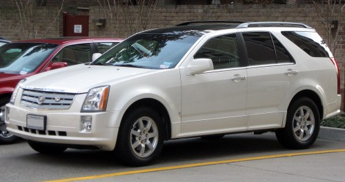 small resolution of file 1st cadillac srx 04 10 2011 jpg wikimedia commons rh commons wikimedia org cadillac cts