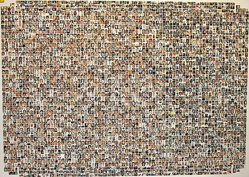 https://i0.wp.com/upload.wikimedia.org/wikipedia/commons/thumb/6/6b/911_victims.jpg/500px-911_victims.jpg