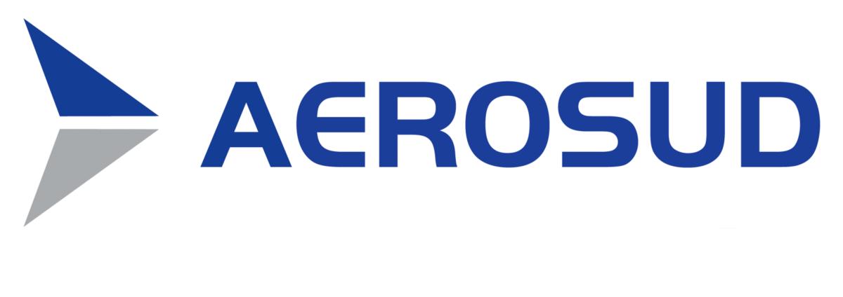 Aerosud  Wikipedia