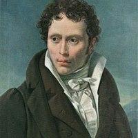 Zitat am Freitag: Schopenhauer über Erinnerung