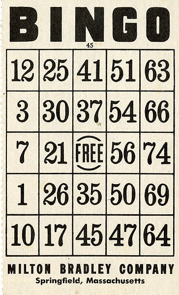 File:Bingo card - B&W.jpg