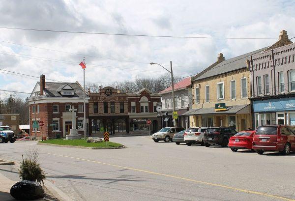 Ayr Ontario - Wikipedia