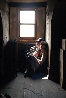 The Dresden Dolls Wikipedia