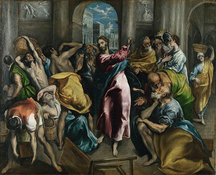 File:El Greco 016.jpg