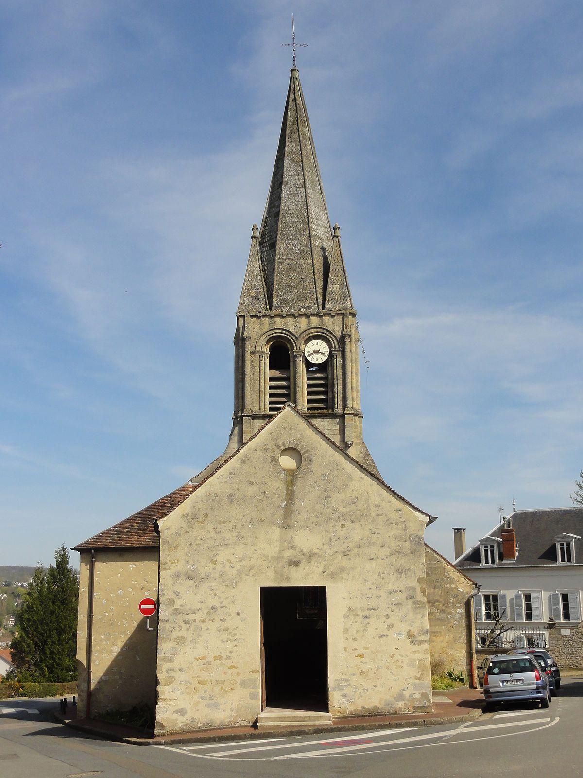 sofascore paris saint germain chair and sofa covers Église de d 39hardricourt  wikipédia