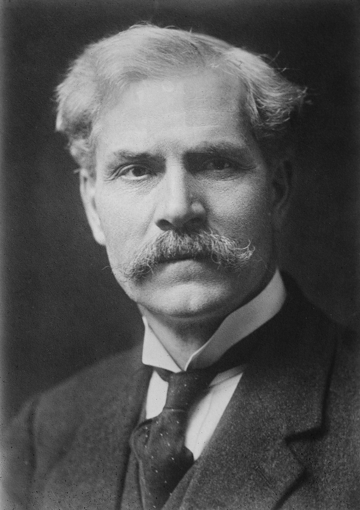 Élection générale au Royaume-Uni de 1931 - 1931 United Kingdom general election - qaz.wiki