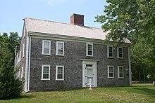 Best Farmhouse Plans