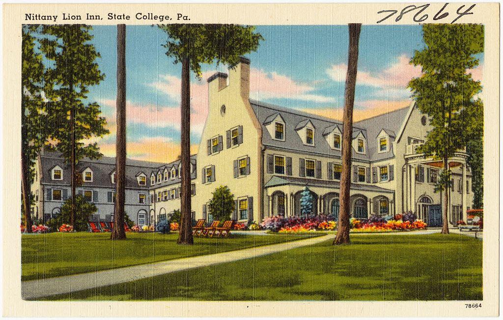 FileNittany Lion Inn State College Pa 78664jpg