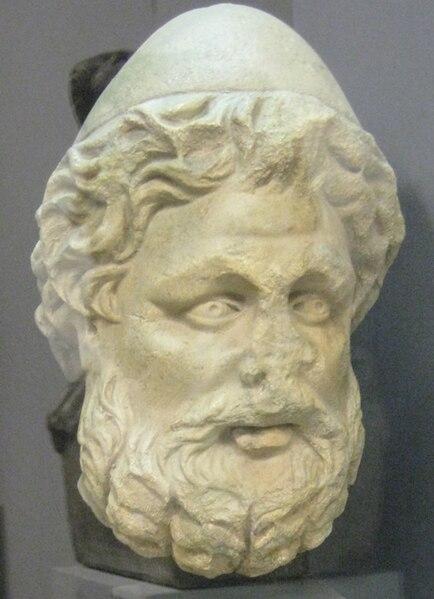 File:Odysseus pushkin.jpg