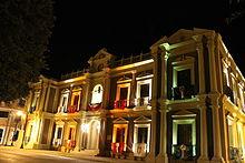 Monterrey  Wikipedia la enciclopedia libre