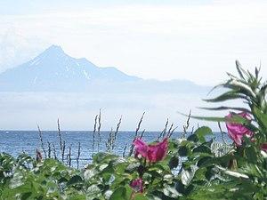 Rishiri Island – Travel guide at Wikivoyage