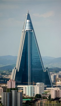 Hotel Ryugyong Wikipdia Enciclopdia Livre
