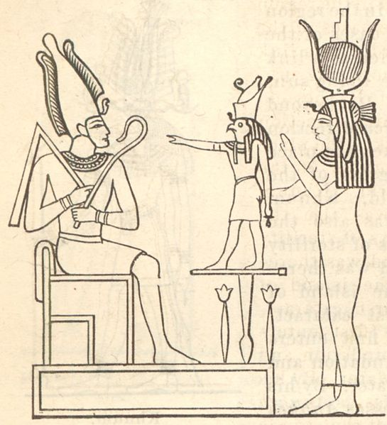 https://i0.wp.com/upload.wikimedia.org/wikipedia/commons/thumb/6/6b/The_mythological_Trinity_or_Triad_Osiris_Horus_Isis.jpg/545px-The_mythological_Trinity_or_Triad_Osiris_Horus_Isis.jpg