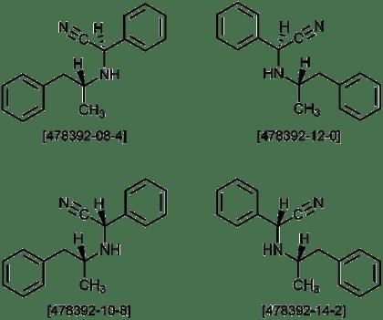 Amphetaminil