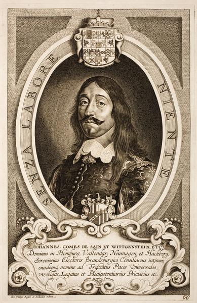 Anselmus-van-Hulle-Hommes-illustres MG 0493