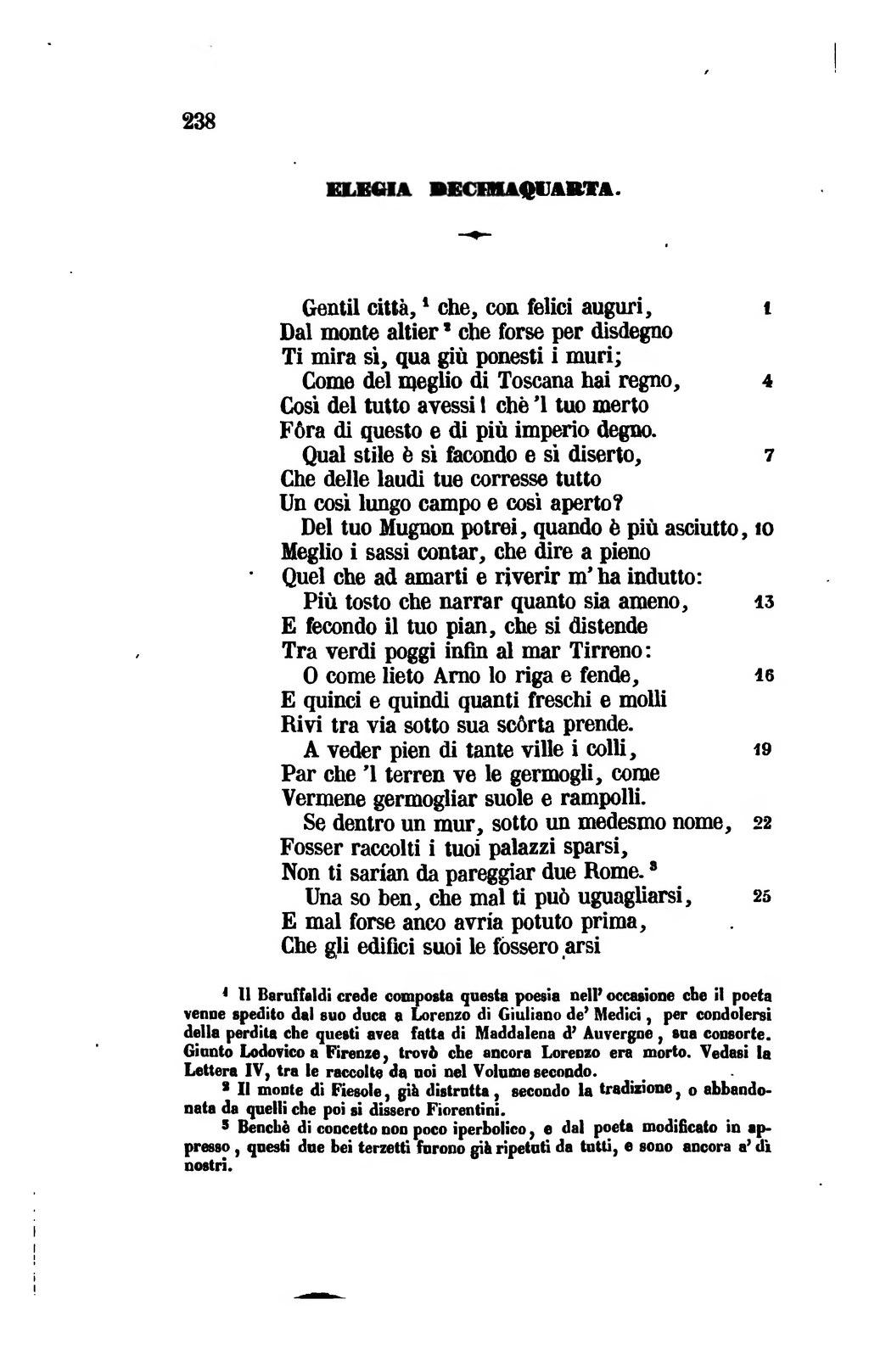 Pagina Ariosto Op Minori 1 Vu 267