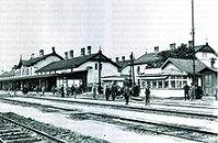 Salzburg-Tyrol Railway - Wikipedia