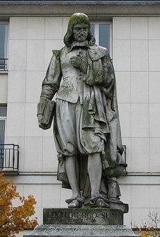 Cogito ergo sum – Wikipedia, wolna encyklopedia